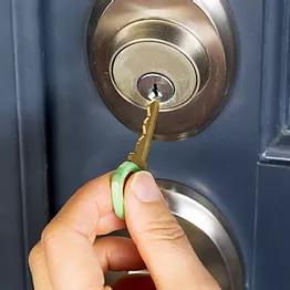 24 hour Security key holders and intruder alarm response Basingstoke
