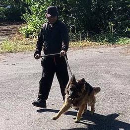 SIA-licensed Security guards Basingstoke